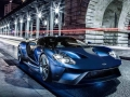 2017-Ford-GT-Official-12