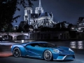 2017-Ford-GT-Official-13