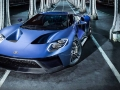 2017-Ford-GT-Official-14