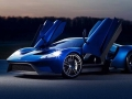 2017-Ford-GT-Official-15