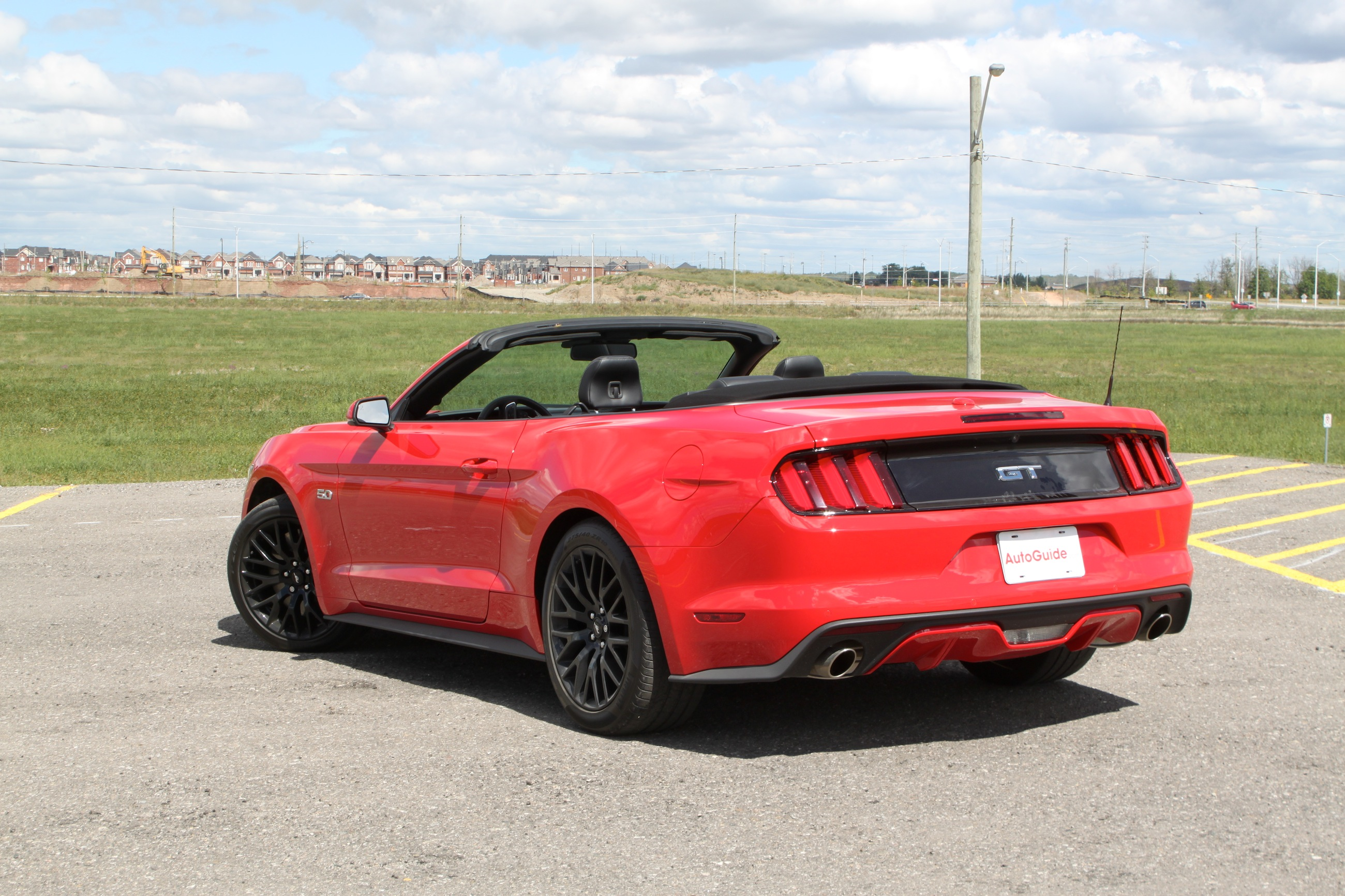 2017 mustang gt convertible review 10