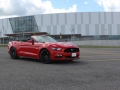 2017-Mustang-GT-Convertible-Review-1