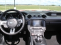 2017-Mustang-GT-Convertible-Review-15