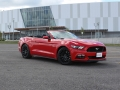 2017-Mustang-GT-Convertible-Review-2