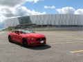 2017-Mustang-GT-Convertible-Review-4