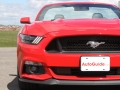 2017-Mustang-GT-Convertible-Review-6