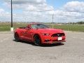 2017-Mustang-GT-Convertible-Review-8