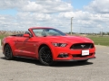2017-Mustang-GT-Convertible-Review-9