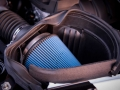 2017-Ford-EcoBoost-Mustang-Ford-Performance-Air-Intake