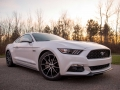 2017-Ford-EcoBoost-Mustang-Ford-Performance-Front-Three-Quarter