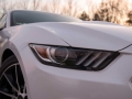 2017-Ford-EcoBoost-Mustang-Ford-Performance-Headlight