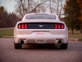 2017-Ford-EcoBoost-Mustang-Ford-Performance-Rear
