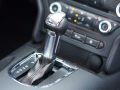 2017-Ford-EcoBoost-Mustang-Ford-Performance-Shifter-01