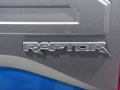 2017-Ford-Raptor-F-150-Badge-01
