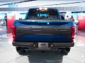 2017-Ford-Raptor-F-150-Rear-01