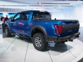 2017-Ford-Raptor-F-150-Rear-Three-Quarter-01