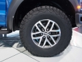 2017-Ford-Raptor-F-150-Wheel-01