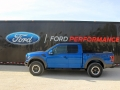 2017-Ford-Raptor-Review1
