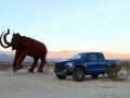 2017-Ford-Raptor-Review10
