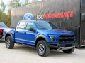 2017-Ford-Raptor-Review12