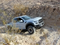 2017-Ford-Raptor-Review16
