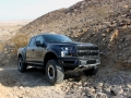 2017-Ford-Raptor-Review18