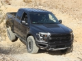 2017-Ford-Raptor-Review20