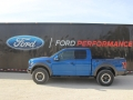 2017-Ford-Raptor-Review22