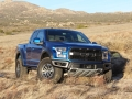 2017-Ford-Raptor-Review3
