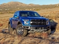 2017-Ford-Raptor-Review4