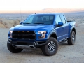 2017-Ford-Raptor-Review8
