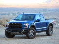 2017-Ford-Raptor-Review9