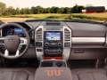 17FordF350KingRanch_4622_HR