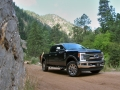 2017-Ford-Super-Duty-18