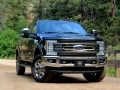 2017-Ford-Super-Duty-20