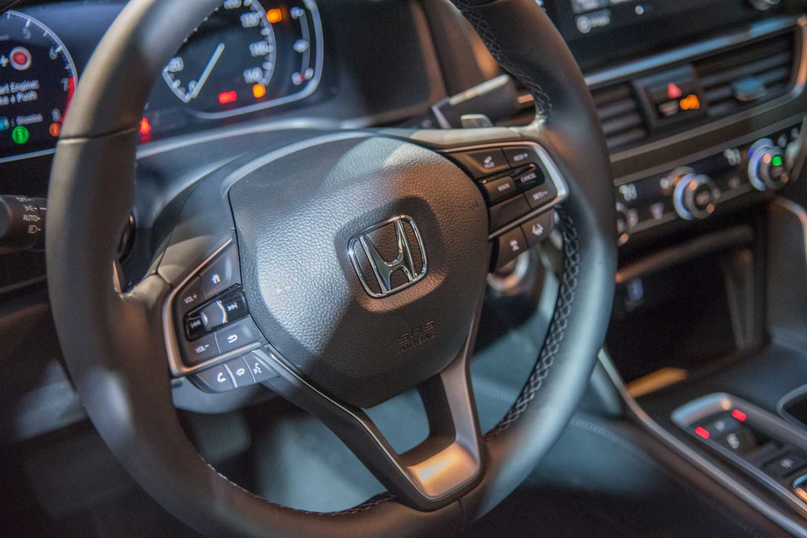 2018 honda interior. modren 2018 2018hondaaccordinterior02 throughout 2018 honda interior