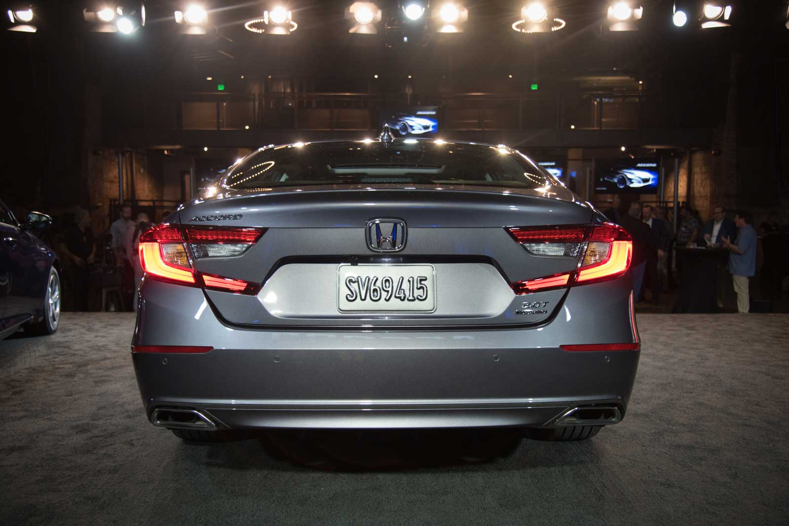 2018 honda accord rear 04