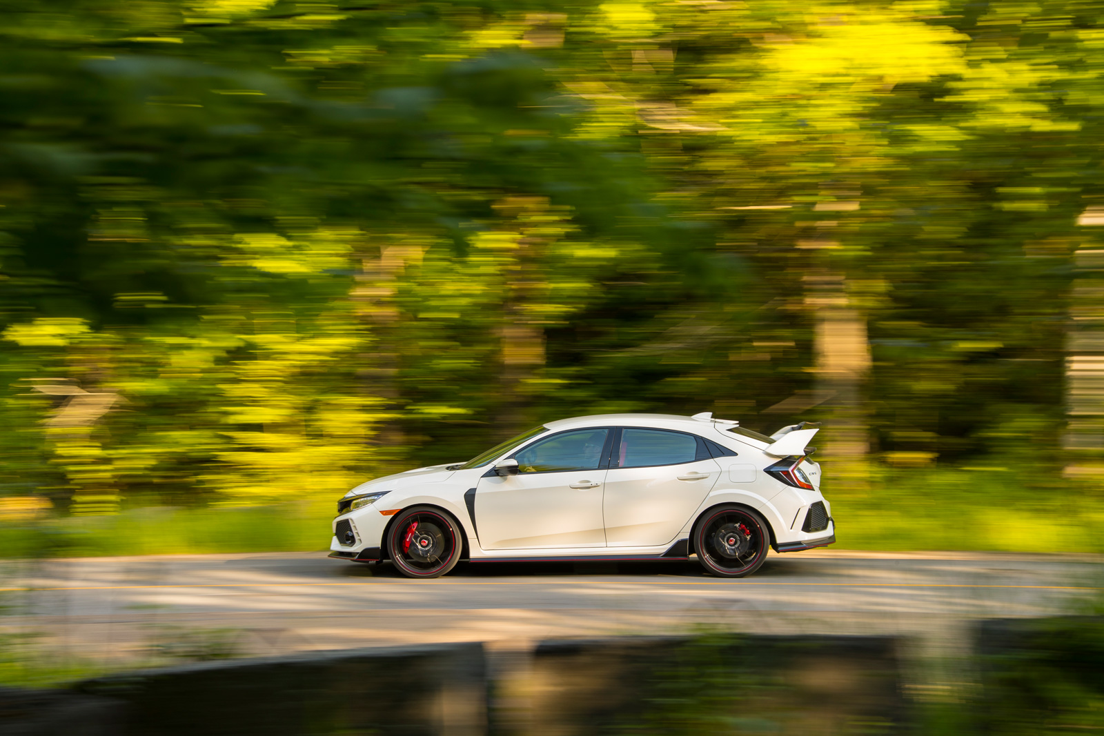honda confirms civic type r pricing at 34 775 autoguide   news