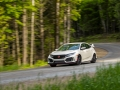 2017-honda-civic-type-r-01