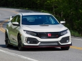 2017-honda-civic-type-r-05