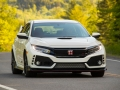 2017-honda-civic-type-r-08
