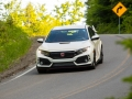 2017-honda-civic-type-r-09