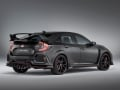 2017-honda-civic-type-r-143