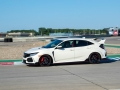 2017-honda-civic-type-r-19