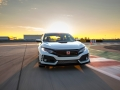 2017-honda-civic-type-r-25