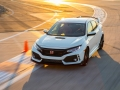 2017-honda-civic-type-r-32