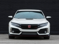 2017-honda-civic-type-r-40