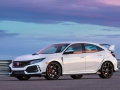 2017-honda-civic-type-r-58