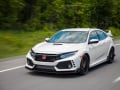 2017-honda-civic-type-r-62