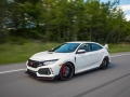2017-honda-civic-type-r-65